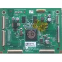 EAX61300301 REV:J EBR63526901