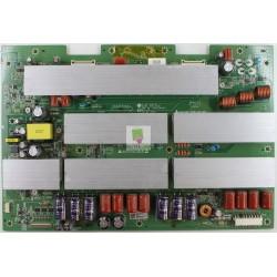 EAX61300501 REV.D EBR63450401 PDP 091106