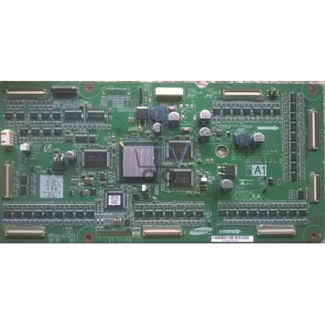 LJ41-03054A R1.6 LJ92-01289A A1