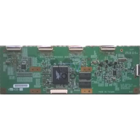 SLB-XQD14-A ND1088-4801-001