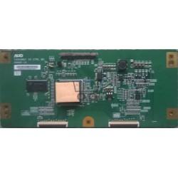 T400XW01 VO CTRL BD 06A60-1A