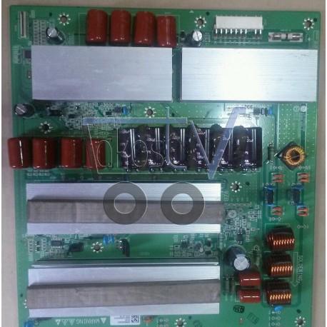 EAX61300601 EBR63450501