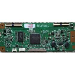 6870C-0158A LC370WX4-SLA1