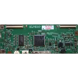 6870C-0320A LC320W01-SLB1-G31