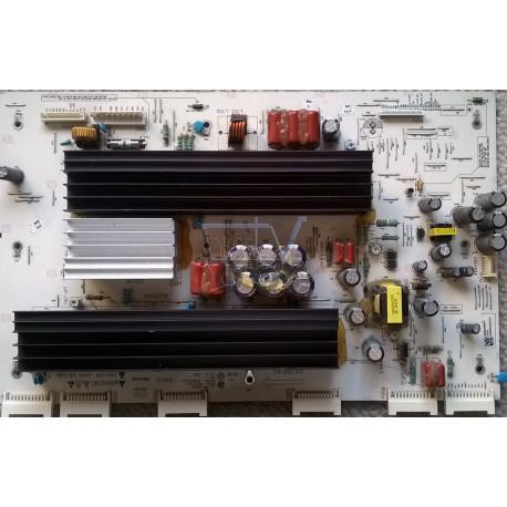 EAX56411401 REV:L
