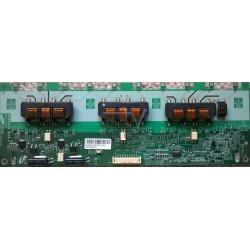 INV26S10A REV0.4