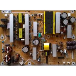 PSC10351H M N0AE6KK00002