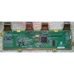 T260XW01 03A06-11 R