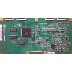 V320B1-C 8TMVAL
