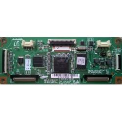 "LJ92-01616A A1 LJ41-05903A R1.2 42/52"" U1 LM"
