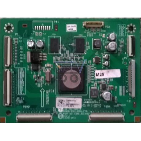 EAX61300301 REV:J EBR63626902