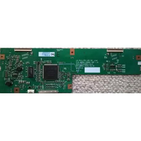 6870C-0080D VER 1.0 LC420W02-SLA1