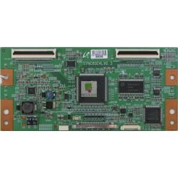 SYNC60C4LV0.3 LJ94-02705E