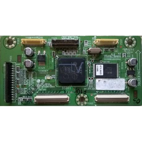 EAX62106001 REV:A