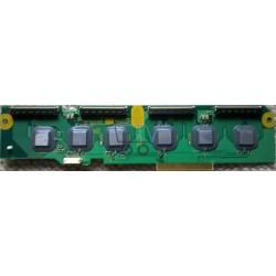 TNPA3189 1