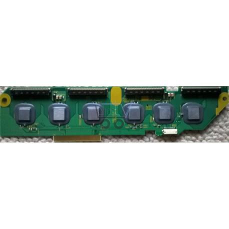 TNPA3190 1