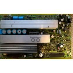TNPA3557 AB 1SC