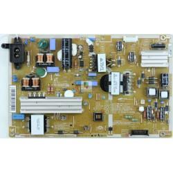 BN44-00645A L42S1_DSM REV1.1
