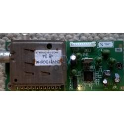 BST00100800 Q6S9
