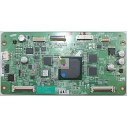 BN96-04177A LJ41-04461A