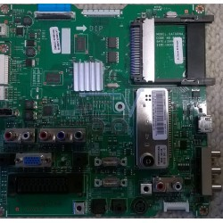 BN41-01180B BN94-02844C