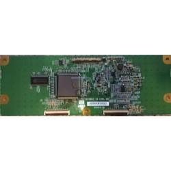T260XW02 V6 CTRL BD 06A04-1B