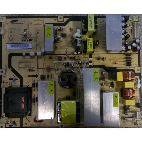 BN44-00140A CS61-0250-08A