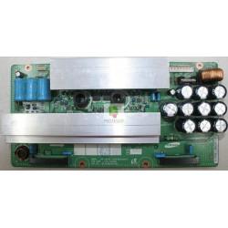 LJ92-01345A /014 LJ41-03438A R2.5