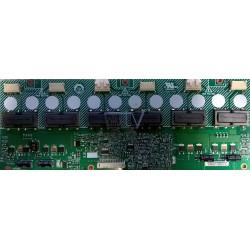 4H.V0708.361/F