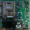 BN94-01059C