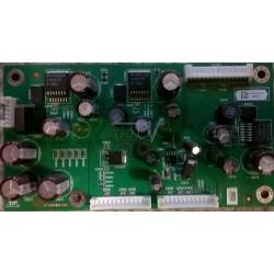 BST00100300 Q6T7
