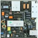 MP118FL REV.1.1 PSU