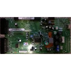 PCB AV BD EFC031E/IFC130/230