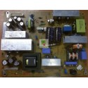 EAX62106801/3 LGP32-10PI