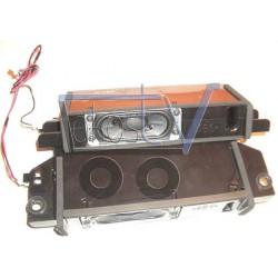 KDL-42W653A TV INTERNAL SPEAKERS