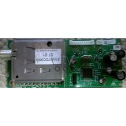 BST00100501 Q6T8