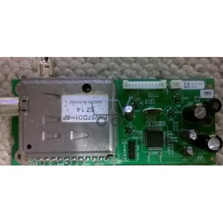 BST00100802 Q6T9