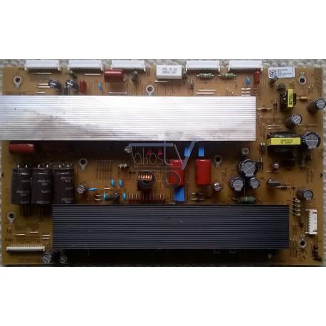 EAX64282201 REV:1.1