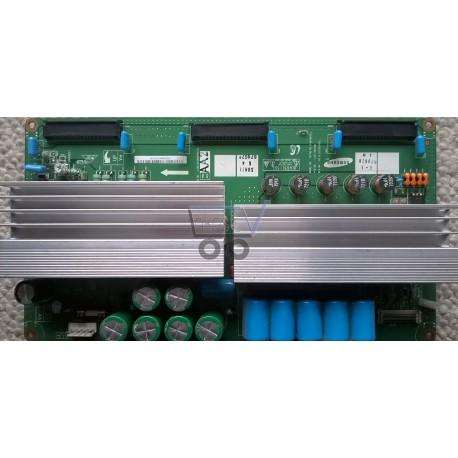 LJ41-04216A R2.9 LJ92-01398A/B/C/D AA2