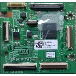 EAX64700901 REV:1.6 EBR76271801