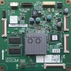 LJ41-04776A R1.5 LJ92-01452 AA5
