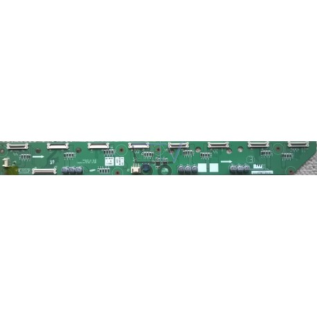 LJ41-04733A R1.1 LJ92--01443 AA4