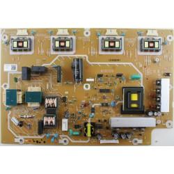 PSC10319D M 3T331H