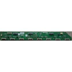 LJ41-04734A R1.1 LJ92--01444 AA3