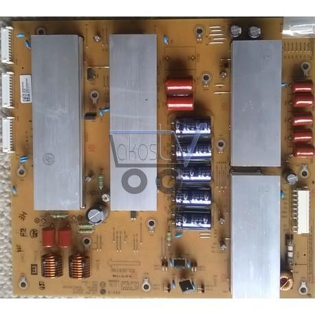 EAX61326703 EBR62294202 - REV.A PDP 100316
