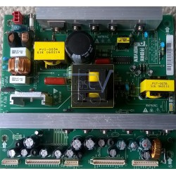PVP-2100 REV.A