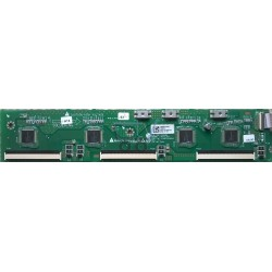 EAX6131500A REV:H EBR63551602