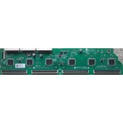 EAX65031601 REV:1.0 EBR73764302