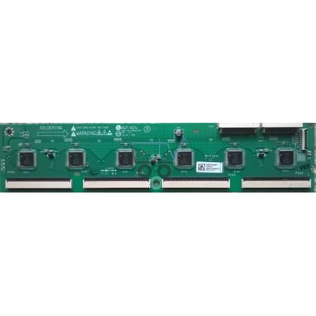EAX65031501 REV:1.0 EBR73763902