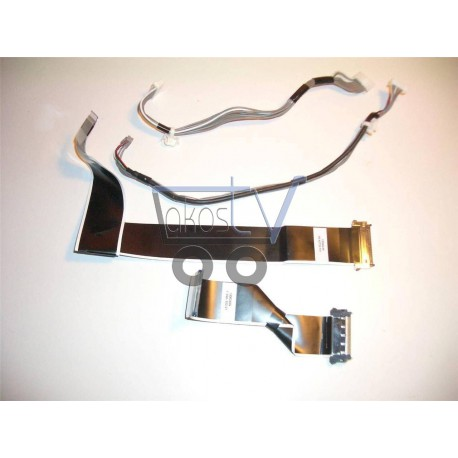 KDL-42W653A CABLES